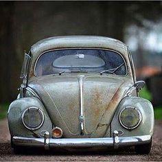 """Bota a cara plástimovel ! Dodge Polara, Vw Modelle, Vw Rat Rod, Volkswagen Type 2, Volkswagen Golf, Vw Cars, Vw Camper, Vw Beetles, Classic Cars"