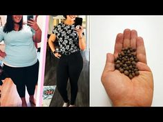 (Shocking result once per day) to lose 2 kg in two days day from rumen fat and buttocks flabby - YouTube Second Day, Youtube, Lose Weight, Fat, Drinks, Drinking, Beverages, Drink, Youtubers