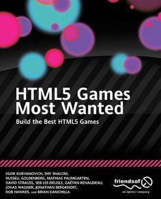 91 Best Computer Web Development Design Images Web Development Design Web Development Development