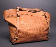 Carolina Herrera... Love this bag!