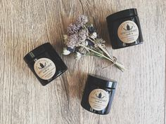 Soy Wax Candles - Hand Poured in Sherborne, Dorset. Travel Size Bottles, Soy Candle Making, Amber Glass Bottles, Soy Wax Candles, Travel Size Products, Personalized Items, Unique Jewelry, Handmade Gifts, Shirts