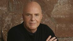 The Essential Wayne Dyer Collection (Hardcover). For decades, New York Times best-selling author Wayne Dyer has been inspiring people to change their. Guided Meditation, Meditation Quotes, Mindfulness Meditation, Meditation Youtube, Meditation Videos, Meditation Music, Wayne Dyer Zitate, Best Motivational Speakers, Wayne Dyer Quotes