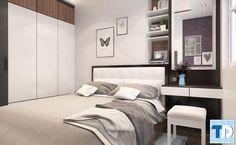 Nội thất nhà đẹp hài hòa với yếu tố thẩm mỹ cao 4e562a5666c3f8c481229ddb05fbdc89
