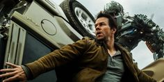 Shockingly, Nothing Makes Sense in Transformers: Age of Extinction