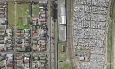 unequal-scenes-drone-photography-inequality-south-africa-johnny-miller-17