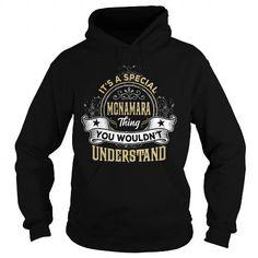 I Love MCNAMARA MCNAMARAYEAR MCNAMARABIRTHDAY MCNAMARAHOODIE MCNAMARANAME MCNAMARAHOODIES  TSHIRT FOR YOU T shirts
