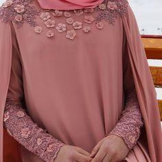 306 Likes, 11 Comments - одежда для мусульманок (@asma__dress) on Instagram
