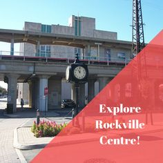 When you stay with us, you're staying in one of Long Island's nicest communities! Rockville Centre has plenty of restaurants and shops for you to check out!  RamadaRVC.com . . . . #Ramada #RockvilleCentre #LongIsland #NewYork #Hotel #Inn #Affordable #Stay #Near #JFK #JAG #AAA #AARP #discounts #Wedding #trends #rooms #block #planning #girlstrip #weekend #getaway #adventure #breakfast Long Island Attractions, Rockville Centre, Hotel Inn, Long Island Ny, Jfk, Things To Do, Restaurants, Rooms, Community