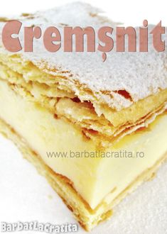 Food Cakes, Cake Recipes, Ethnic Recipes, Desserts, Cakes, Tailgate Desserts, Deserts, Easy Cake Recipes, Kuchen