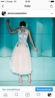 Bridal Dresses, Prom Dresses, Summer Dresses, Formal Dresses, Vestidos Vintage, Vintage Dresses, Cute Dresses, Flower Girl Dresses, Weeding Dress