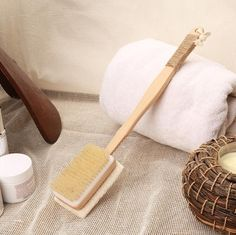 Furniture New Hot Soft Bath Towel Sponge Shower Accessories Brushes Scrubbers Cotton Rubbing Body Wash Brush Bath Brushes