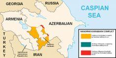Πυρετώδεις ετοιμασίες στην Ρωσία - ποιά θα είναι η επόμενη κίνησή τους