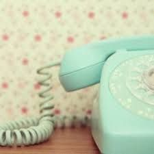 I have addiction to pastel phones tee hee