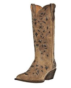 I just purchased these amazing boots from CountryOutfitter.com and I can't wait until they arrive!
