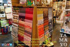 Llueve todo es finde en #Donostia #SanSebastian ... Pero?Hay algo más divertido que una sesion de manualidades en casa una tarde lluviosa?. En #TamayoPapeleria te esperamos hoy Sábado de 10 a 13:30 y de 17 a 20h con todo lo que necesites en #papeleria #regalo #bellasartes #oficina #materialescolar y #manualidades Pásate e inspírate! estamos en c/legazpi 4 entre Bulevard y plaza de Gipuzkoa.
