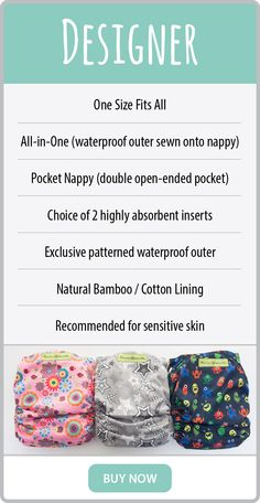 We've been hard at work creating new products and choices for our loyal Fancypants customers. We now offer our much loved and trusted Fancypants nappies in 3 different ranges: Our Basics, Originals, and Designer ranges. ALL OUR NAPPIES feature the same distinctive Fancypants design (All-in-one design with our double open-ended pocket) which has made us … One Size Fits All, All In One, Cloth Nappies, One Design, Ranges, Sensitive Skin, Choices, Fancy, Pocket