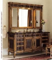 1000 Images About Black And Gold Bathroom On Pinterest Leopard Bathroom Gold Bathroom And