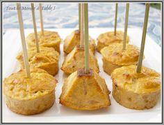 DSC06875_border Mini Cakes, Crinkles, Caramel Apples, Buffet, Baked Potato, Quiche, Entrees, Mashed Potatoes, Brunch
