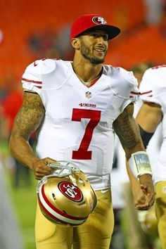 ae08c61796ffdc 13 Best collin kaepernick images