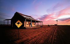 Top ten tips for staying alive in Australian bush - Telegraph