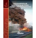 Read International Fire Service Training Asso's book Hazardous Materials for First Responders. Published on by Oklahoma State University Fire Protection Pub. Law Books, Used Books, Book Club Books, Books To Read, Book Clubs, Oklahoma State University, Weapon Of Mass Destruction, Hazardous Materials, Most Popular Books
