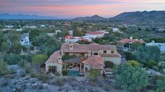 2244 E Vogel Ave Phoenix AZ 85028. SOLD By The Marta Walsh Group Russ Lyon Sotheby's International Realty. SALE PRICE: $1,200,000. Congrats to all!