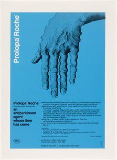 Tumblr #swiss #design #graphic #poster #typography