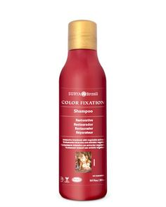 Restorative Shampoo 8.45fl.oz (250ml)