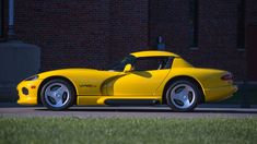 My Dream Car, Dream Cars, 1973 Mustang, Exterior Door Handles, Michelin Tires, Chrysler Cars, Tonneau Cover, Dodge Viper, Roof Panels