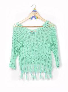 Encontrá Sweater Amor De Las Bolivianas Mujer Tejido - Ropa y Accesorios en  Mercado Libre Argentina. Descubrí la mejor forma de comprar online. 198d16fe2f7b