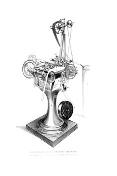 http://www.art.com/products/p34989630803-sa-i9404669/crabtree-s-card-setting-machine-1866.htm?sOrig=CAT