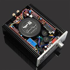 330.50$  Buy here  - HY Best quality Pure class a amplifier hifi power amplifier and sound power amplifier hifi home audio amplifier