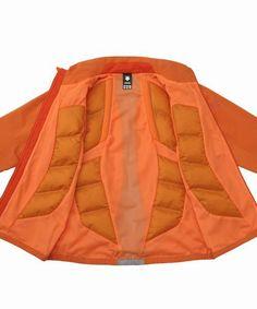 DESCENTE(デサント)の「SMART PADDING HC JACKET / スマートパディングHCジャケット(ナイロンジャケット)」|詳細画像 Sport Fashion, Mens Fashion, Safety Workwear, Outdoor Wear, Fashion Catalogue, Pattern Fashion, Sport Outfits, Work Wear, Casual