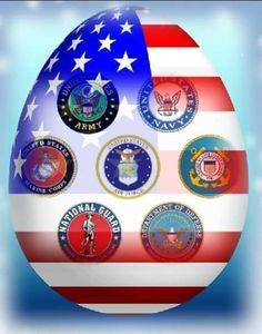 Army Veteran, Christmas Bulbs, Holiday Decor, Home Decor, Decoration Home, Christmas Light Bulbs, Room Decor, Home Interior Design, Home Decoration