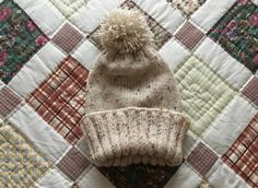 Irish knitted creations by TheWoollyHouse Irish, Winter Hats, Trending Outfits, Unique Jewelry, Link, Handmade Gifts, House, Shopping, Etsy