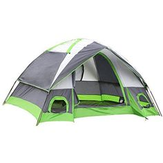 tent pop up tent tents for sale camping tents coleman tents camping gear camping equipment camping stove camping store canvas tents camping tent camping supplies 4 man tent family tents cheap tents cabin tents big tent 2 man tent 6 man tent tent camping t Best Tents For Camping, Tent Camping, Camping Gear, Outdoor Camping, Outdoor Gear, Camping Equipment, Camping Store, Camping Cabins, Camping Hacks