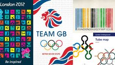 Image result for olympic design
