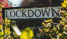 Viele Menschen trösten sich mit der Hoffnung, dass die Pandemie dank der Impfungen binnen weniger Wochen überwunden sein wird. Doch wer nun glaubt, dass man dann zur Normalität zurückkehren kann, sollte sich nicht zu früh freuen. Dem Corona-Lockdown könnte ein Klima-Lockdown folgen – mit neuen Einschränkungen der Freiheitsrechte! . Bestsellerautor Michael Grandt beleuchtet die fatalen […] Der Beitrag Green Reset: Auf Corona-Lockdown folgt Klima-Lockdown erschien zuerst auf Alpenschau