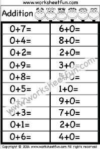 Most Popular Math Worksheets / FREE Printable Worksheets – Worksheetfun Color Worksheets For Preschool, Kindergarten Addition Worksheets, Free Printable Math Worksheets, Free Kindergarten Worksheets, French Worksheets, Number Worksheets, Math Facts, Addition Facts, Teaching Math