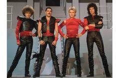 5-bandas-super-importantes-para-a-historia-do-rock-queens