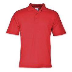 Bay City Promotions is a premiere distributor of custom branded clothing, safety wear, bags, boots, business wear and more. Business Wear, Golf Shirts, Work Wear, Polo Ralph Lauren, Branding, Knitting, Mens Tops, How To Wear, Stuff To Buy