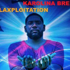 Stream Karolina Breeeze  - Bl.. by @urbanstoneAZ  on @IndieSound.com