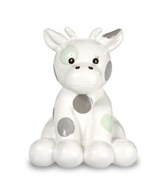 http://domino.com/little-giraffe-little-g-money-bank/crlgbce