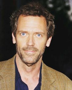 Yayyyy 'Chance' drama series starring Hugh Laurie  lands 2-season order at @hulu . HE WILL BE A DOCTOR ON THE SHOW. Details are in the link which is on my bio. #hughlaurie