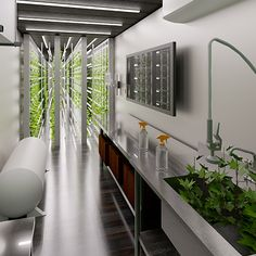 Buy grow box that is designed by growers for growers where you can grow Cannabis & Marijuana online. Visit our website today for more information. Grow Room Design, Indoor Farming, Modern Agriculture, Grow Boxes, Vertical Farming, Marijuana Plants, Cannabis Growing, Led Grow, Hydroponic Gardening