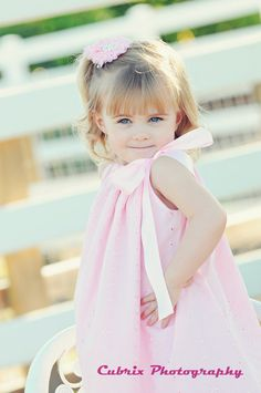 Eyelet Pillowcase Dress Fully Lined White or Pink Eyelet, Your Custom Size 3m, 6m, 12m, 18m, 2t, 3t, 4t, 5/6