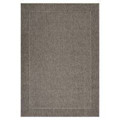 Shop Surya  ELT1008 Elements Rug at Lowe's Canada. Find our selection of outdoor rugs at the lowest price guaranteed with price match + 10% off.