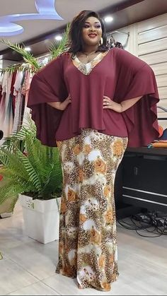 Fashion Tips 101 .Fashion Tips 101 Best African Dresses, African Traditional Dresses, Latest African Fashion Dresses, African Print Fashion, African Attire, Classy Work Outfits, Spring Fashion, Christ, Gallery