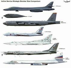 The Effective Pictures We Offer You About Aircraft quotes A quality picture can tell you many things. You can find the most beautiful pictures that can be presented to you about Aircraft vector in thi Military Jets, Military Weapons, Military Aircraft, Airplane Fighter, Fighter Aircraft, Boeing Aircraft, Aircraft Engine, Air Fighter, Fighter Jets