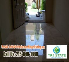 Professional Marble Cleaning Service in Media if you are interested to know more about marble cleaning and maintenance tips or you have marble issues such as installation or restoration. Marble Floor, Tile Floor, Marble Polishing, Eco Friendly Cleaning Products, Engineered Stone, Terrazzo Flooring, Odor Remover, Pet Odors, Rug Cleaning